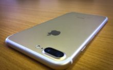 2020 iPhones may get gaming-centric displays: Report