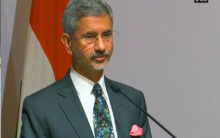 Jaishankar to pay two-day visit to Nepal from Aug 21