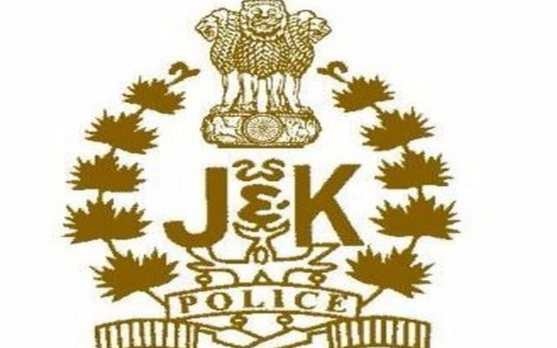 IED module busted in Shopian, 2 arrested:J-K Police