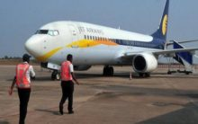 Revival of Jet Airways possible only under IBC: Hardeep Puri