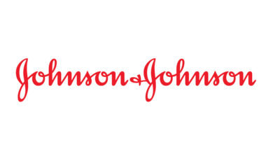 Photo of Faulty hip implants by Johnson & Johnson raised in RS