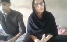 Pakistan: Hindu woman who embraced Islam gets security