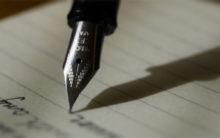 Teenager writes to Prez seeking permission to commit suicide