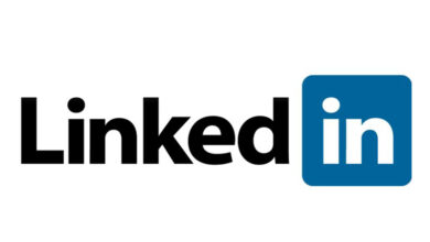 Photo of LinkedIn to migrate the workload to Microsoft Azure