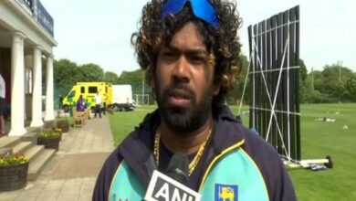 Photo of Dhoni should play for another one or two years: Malinga