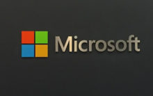 Microsoft bidding farewell to iconic Windows games