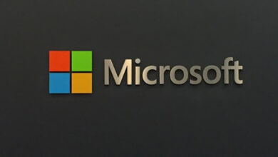 Photo of Microsoft bidding farewell to iconic Windows games