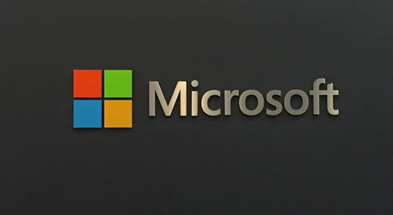 Nation-state cybercriminals attack 10K Microsoft customers