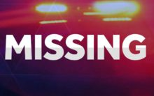 Body of missing Indian man found in Australia