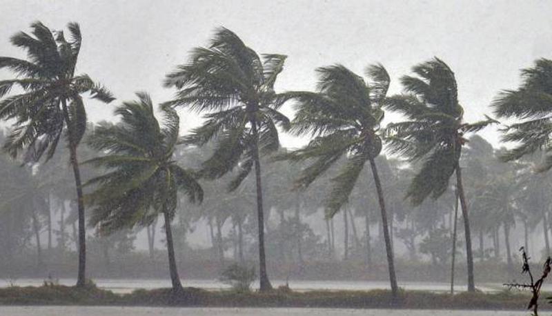 Telangana, AP to receive moderate rains in 48 hours
