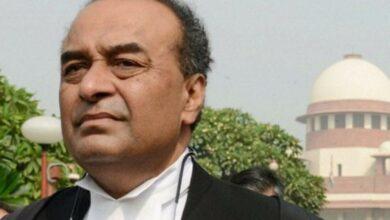 Photo of Pak an uncivilized nation: Former AG Rohatgi on Jadhav's verdict