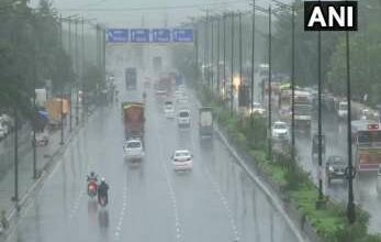 Photo of Mumbai rains: Maharashtra declares July 2 as public holiday