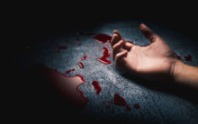 Jilted girl stabs boyfriend to death in Assam