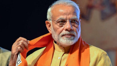 Photo of PM Modi to visit Bhutan in August