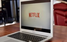 This is the Chrome extension where you need to watch Netflix at work