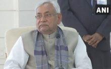 Minorities in Bihar irritated with JD (U)