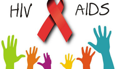 Photo of 16% decline in HIV cases since 2010: UNAIDS