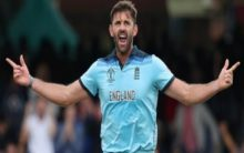 Had a feeling we could win World Cup, says pacer Liam Plunkett