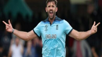 Photo of Had a feeling we could win World Cup, says pacer Liam Plunkett