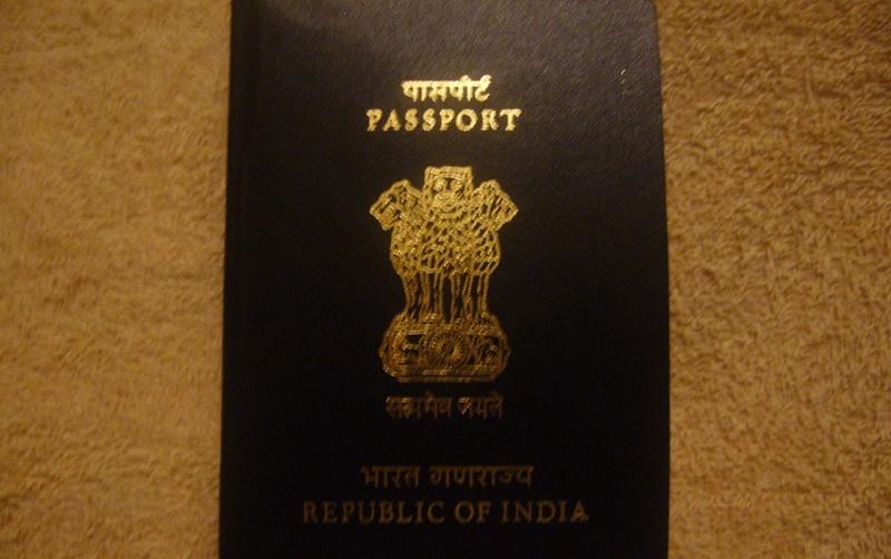 GDRFA explains 'on arrival' visa process for Indians
