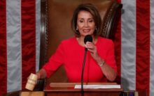 Census citizenship question an effort to 'make America white again', says Pelosi