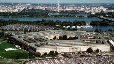 Photo of US underestimating Russia's 'hybrid warfare': Pentagon white paper