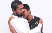 #BringPerwezHome: Missing Indian boy found in Ajman