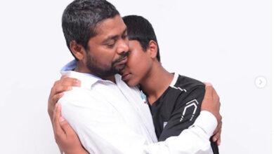 Photo of #BringPerwezHome: Missing Indian boy found in Ajman