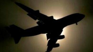 Photo of Death toll in Rawalpindi plane crash rises to 19