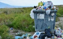 Researchers suggest tips to use recycled plastic