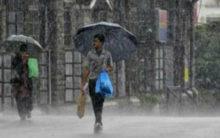 Schools to remain shut in Shimla following heavy rainfall