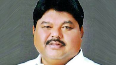 Photo of HC declines to stay disqualification of Yadava Reddy, Ramulu