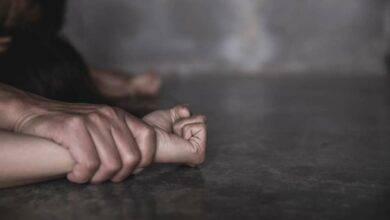 Photo of Guntur: School HM on the run after raping Class 3 student
