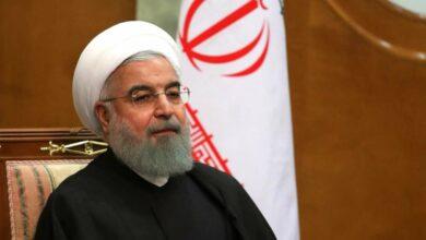 Photo of Iran does not seek war in Strait of Hormuz: Rouhani