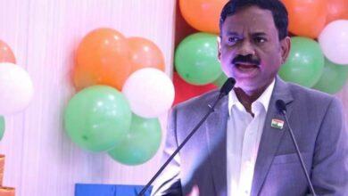Photo of SBI Amaravati circle celebrated 64th bank day
