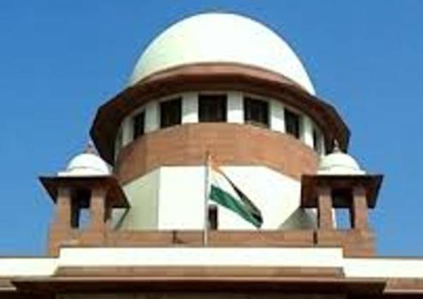 SC seeks AG's help on plea over minority definition