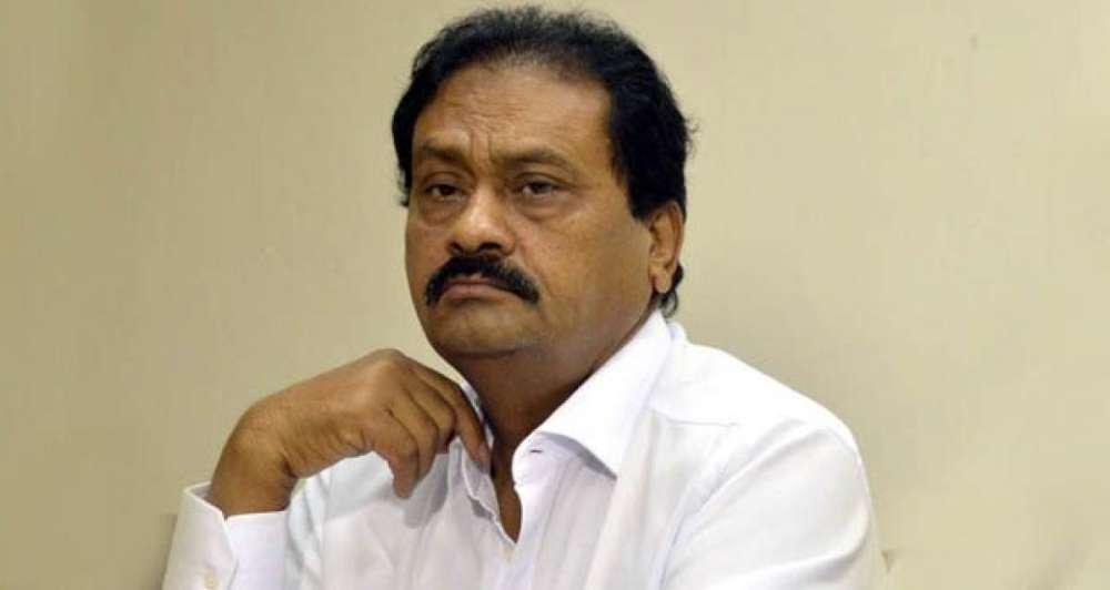 Shabbir dares KCR for open debate on Minorities' Welfare