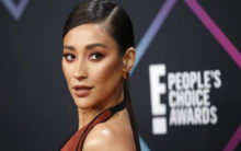 Shay Mitchell tearfully opens up about her miscarriage
