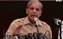 Pak NAB to freeze Shehbaz Sharif's properties