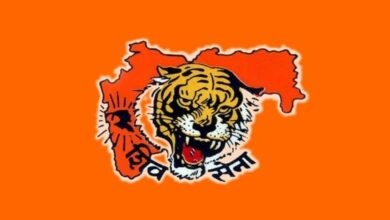 Photo of Shiv Sena stages walkout from LS over farmers issue