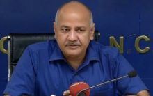New mindset to speed up economic growth: Sisodia