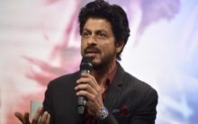SRK to get honorary doctorate by La Trobe University