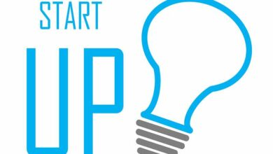 Photo of Good news for persons willing to start 'startup'