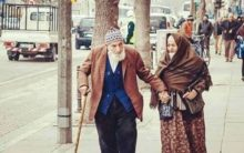 HONOR YOUR FATHER AND MOTHER IN ISLAM – I