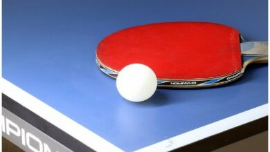 Photo of Odisha to host 21st Commonwealth Table Tennis C'ship