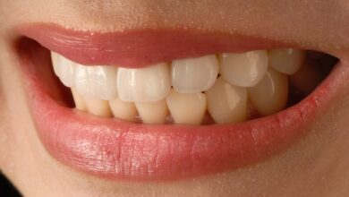 Photo of As we age, oral health plays bigger role in overall health:Study