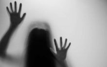 Former DIG's daughter molested, accused held