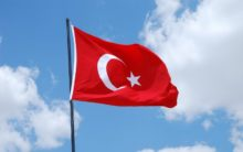Turkey says will not allow IS to return