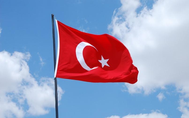 Turkey launches air strike on Iraqi Kurdistan