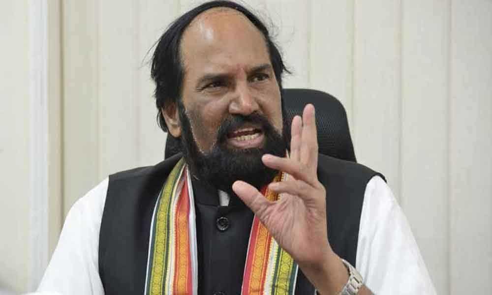 TPCC to hold Rajiv birth  Anniversary on a Grand Scale